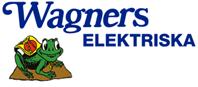 Wagners Elektiska